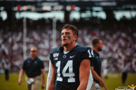 Penn State Football Lands Commitment Of Sean Clifford's Brother, Liam